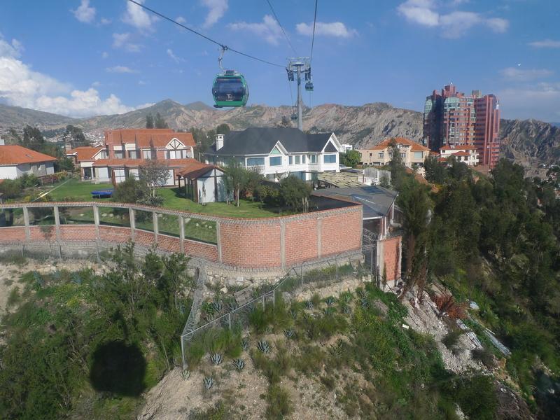 Valton_28032018_P1030058_La Paz.JPG