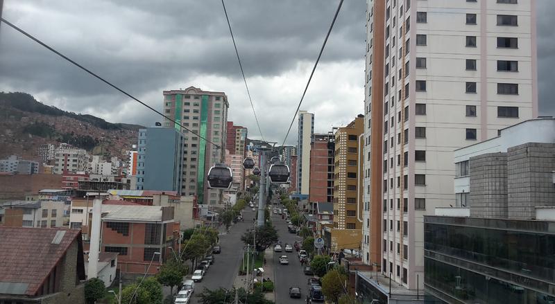 Gluski_27032018_140528_La Paz.jpg