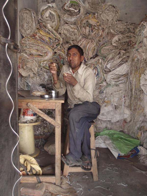 de Bercegol_012016_Delhi_Lunch.jpg
