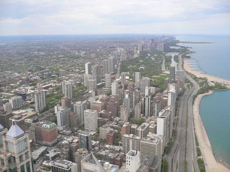Richard_18052008_Chicago.JPG