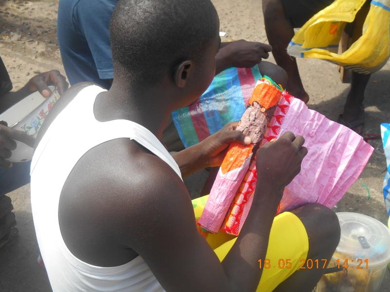 Birwe_18052018_Cameroun Prison Mfou_Broderie.JPG