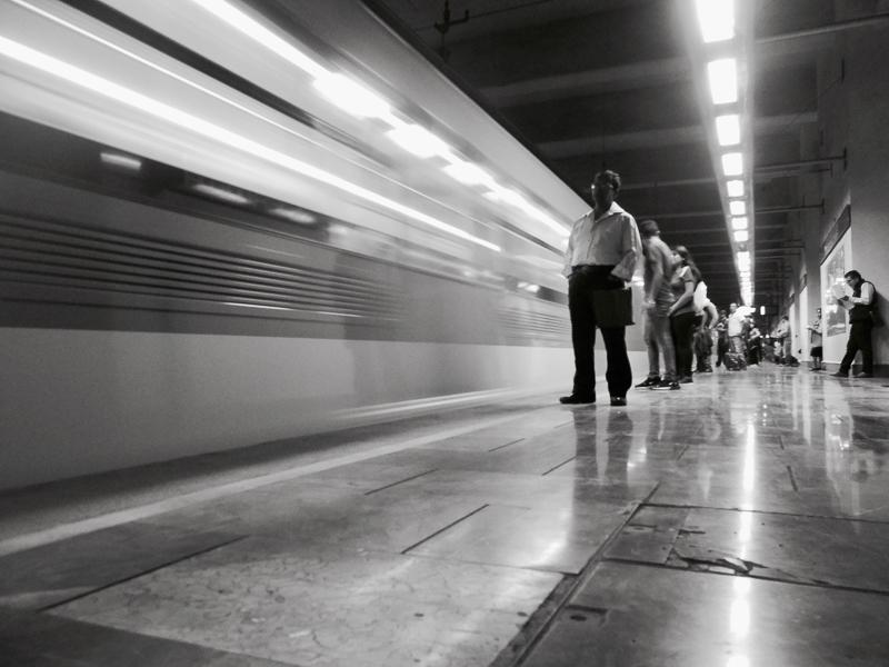 Metro_CDMX.jpg