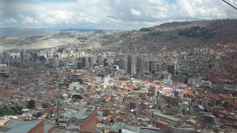 Gluski_27032018_142050_La Paz.jpg