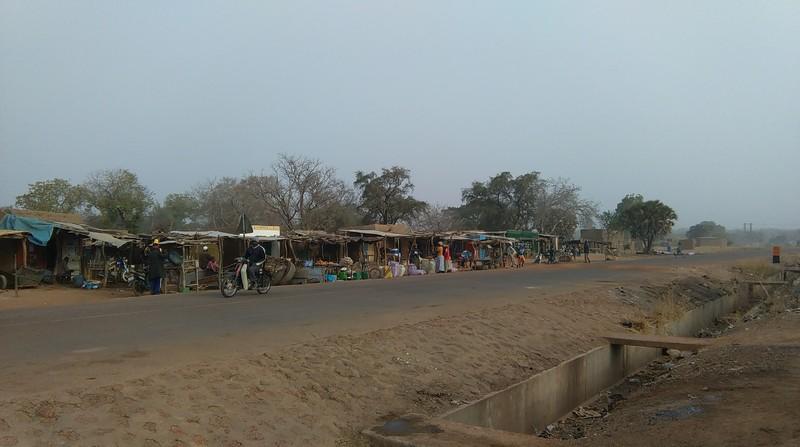 Cazaban_31012018_Burkina Faso_Gallo.jpg