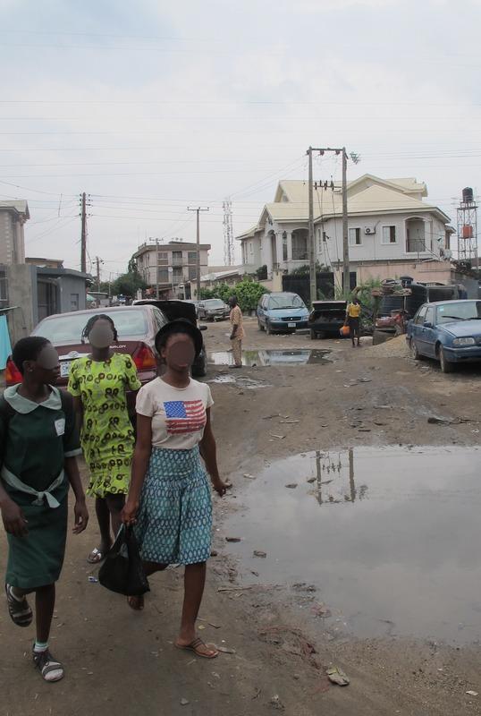 Magrin_18072016_Lagos.png