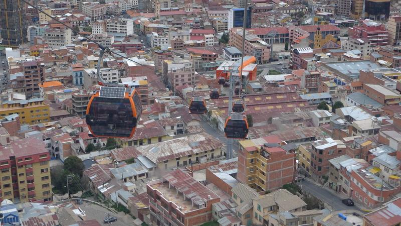 Valton_27032018_P1020968_La Paz.JPG