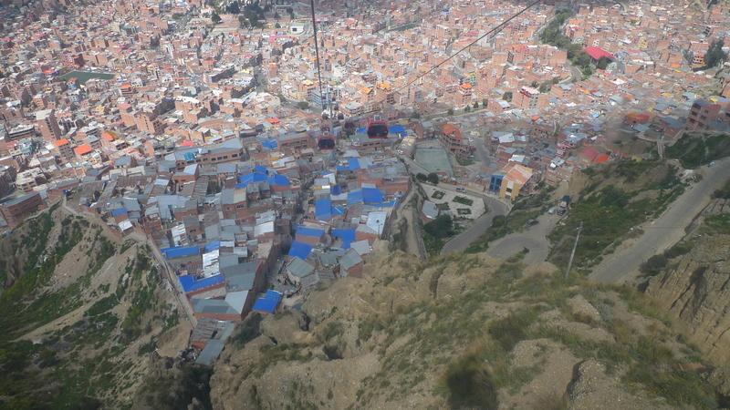 Valton_27032018_P1030002_La Paz.JPG