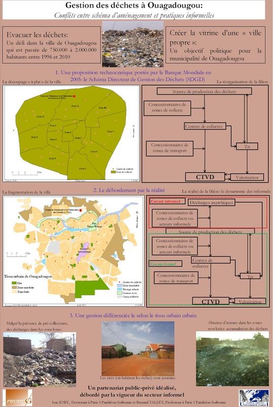 fileadmin_contenus_2011_expositions_scientifiques_PRODIG_UMR_8586_02.jpg