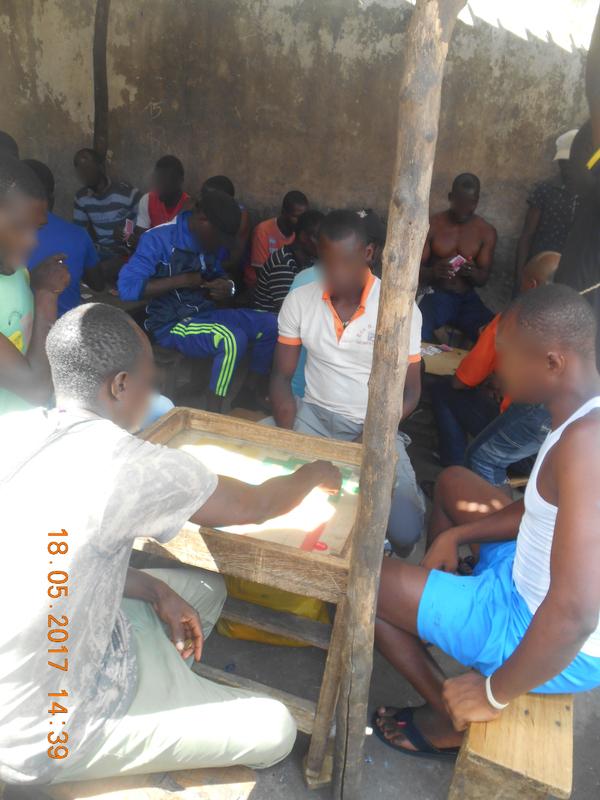 Birwe_17052018_Cameroun Prison Mfou_Jeux (2).JPG