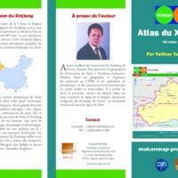 mmap_v2-flyer7-3.pdf
