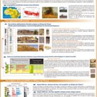 Histoire holocène de la végétation pyrophile des savanes ouest-africaines. L'exemple du site d'Ounjougou (Pays dogon, Mali)