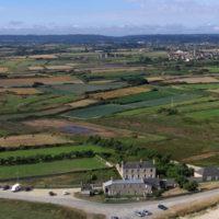 Le bocage du Cotentin