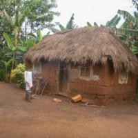 Concession Sékou