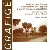Analyse des formes d'occupation de l'espace à partir d'images satellitales. L'exemple des lacs Fitri, Léré et Tréné (Tchad)