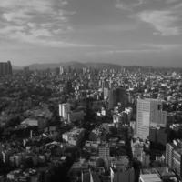 La planification urbaine à l'épreuve du territoire