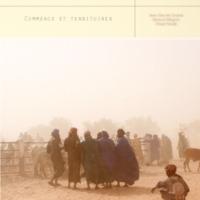 Atlas de l'élevage au Sénégal. Commerce et territoires